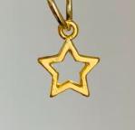 Yıldız (altın)