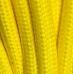 Mat Sarı