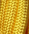 Parlak Sarı