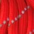 Reflektörlü Kırmızı
