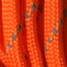 Reflektörlü Turuncu