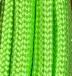 Fosforlu Yeşil