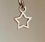 Yıldız (gümüş)