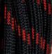 Siyah - Kırmızı