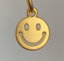 Gülücük (altın)