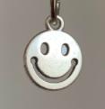 Gülücük (gümüş)